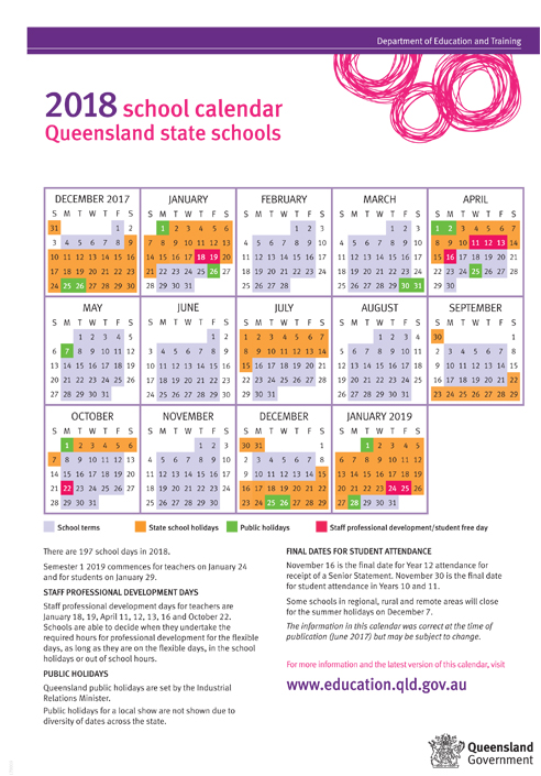 school holidays 2017 qld pdf