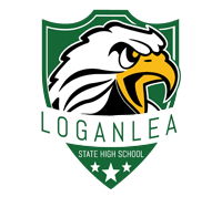Loganlea State High School